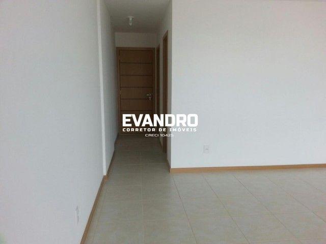 Apartamento para Venda em Cuiabá, Jardim das Américas, 3 dormitórios, 1 suíte, 3 banheiros - Foto 12