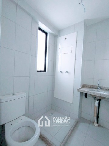 VM-EK Últimas unidades no Saint Eduardo - Apartamento 4 Suítes na Encruzilhada - 149m² - Foto 7