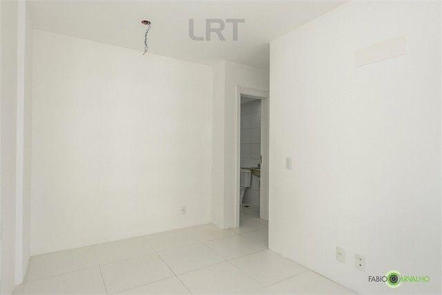 Apartamento à venda com 2 dormitórios em Jardim carvalho, Porto alegre cod:REO580961 - Foto 10