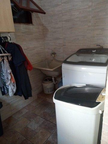 Casa - Parque Residencial Vila União - Campinas-SP - Foto 13