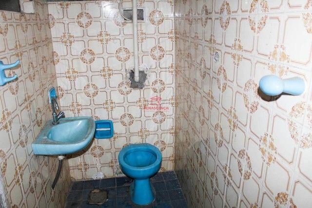 Casa de 1 Quarto em Paciência , 04 meses de Aluguel grátis! (Para reforma) - Foto 20