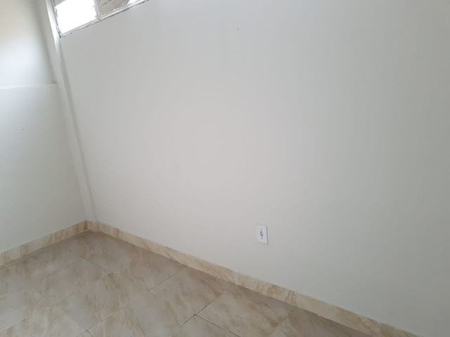 Casa para alugar em Campo Grande  - Foto 4