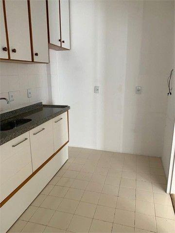 Apartamento à venda com 1 dormitórios em Partenon, Porto alegre cod:REO586038 - Foto 10