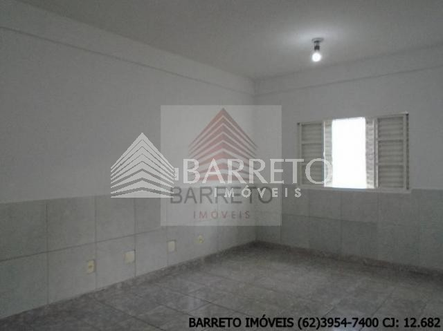 Goiânia - Kitchenette/Conjugados - Jardim América - Foto 3