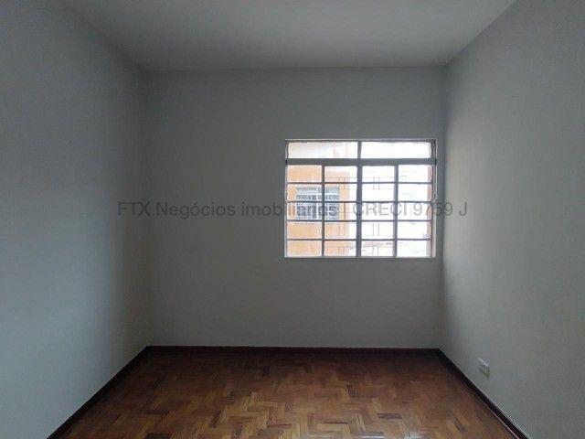 Apartamento à venda, 3 quartos, Centro - Campo Grande/MS - Foto 7
