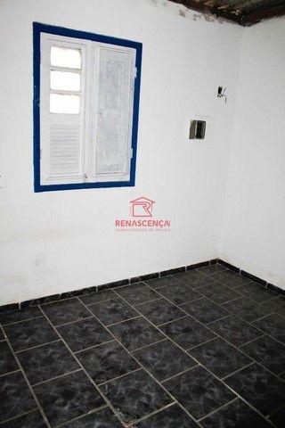 Casa de 1 Quarto em Paciência , 04 meses de Aluguel grátis! (Para reforma) - Foto 6
