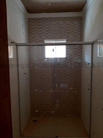 Casa à venda, 2 quartos, 1 suíte, Parque Residencial Rita Vieira - Campo Grande/MS - Foto 7