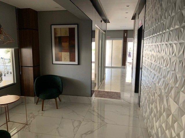 Vendo apartamento no Edificio Opera Prima - Rossi, bairro Santa Rosa - Foto 16