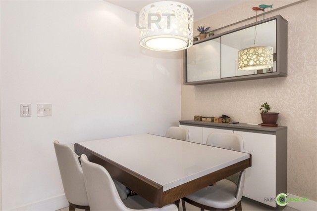 Apartamento à venda com 3 dormitórios em Jardim botânico, Porto alegre cod:REO526799 - Foto 7