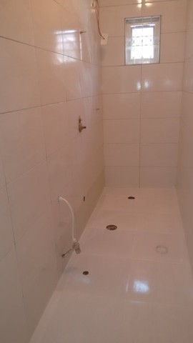Casa à venda com 3 dormitórios em Jardim virginia bianca, São paulo cod:REO176079 - Foto 5