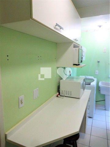 Apartamento à venda com 2 dormitórios em Jardim botânico, Porto alegre cod:REO431540 - Foto 19
