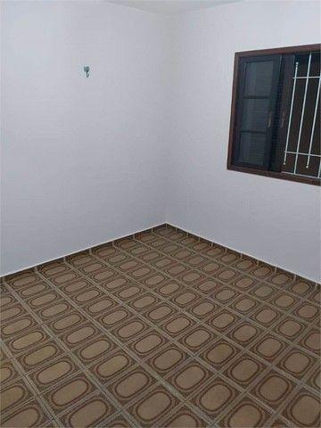 Casa à venda com 2 dormitórios em Jaçanã, São paulo cod:REO505439 - Foto 8