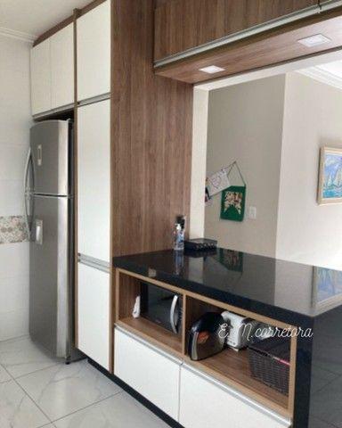 VINHEDO - Casa de Condomínio - SANTA CLAUDINA - Foto 4