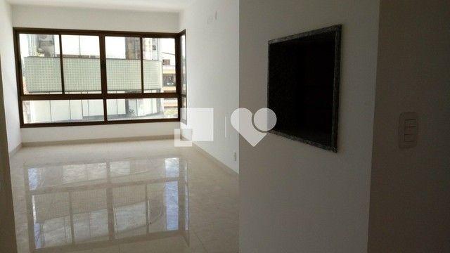 Apartamento à venda com 2 dormitórios em Partenon, Porto alegre cod:REO419796 - Foto 20