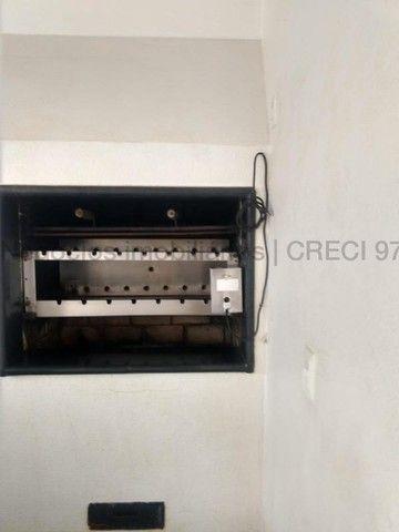 Apartamento à venda, 2 quartos, 1 suíte, 1 vaga, Centro - Campo Grande/MS - Foto 6