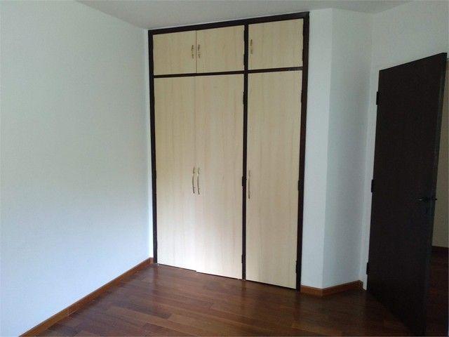 Apartamento para alugar com 4 dormitórios em Granja julieta, São paulo cod:REO383516 - Foto 15