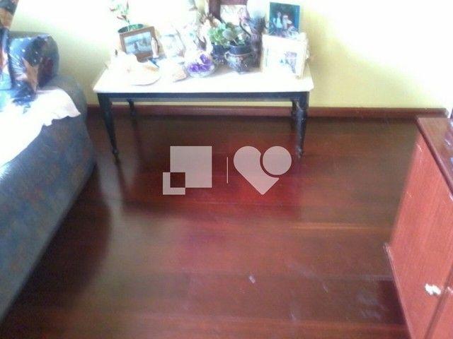 Casa à venda com 2 dormitórios em Jardim carvalho, Porto alegre cod:REO420475 - Foto 12