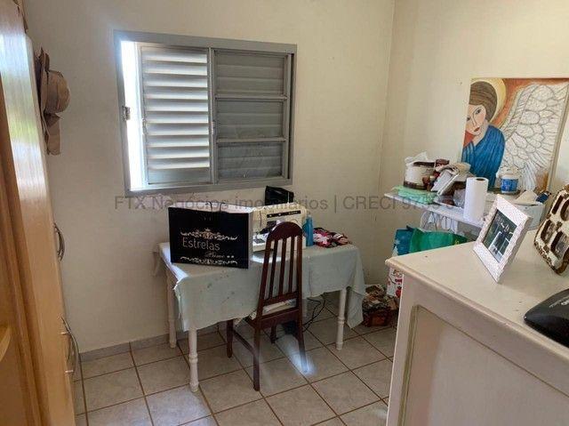 Apartamento à venda, 2 quartos, 1 suíte, 1 vaga, Chácara Cachoeira - Campo Grande/MS - Foto 13