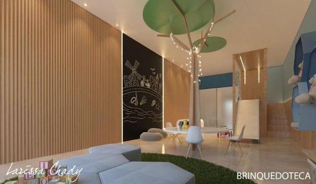 Brokers Vende Ed Castelo de Massimos 235m² - Foto 12