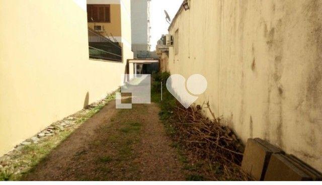 Escritório à venda em Jardim botânico, Porto alegre cod:REO425136 - Foto 5