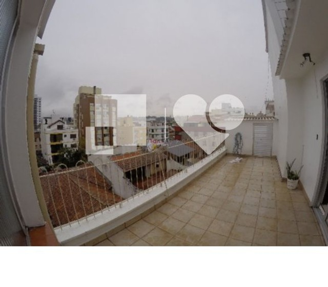 Apartamento à venda com 4 dormitórios em Jardim botânico, Porto alegre cod:REO425346 - Foto 12