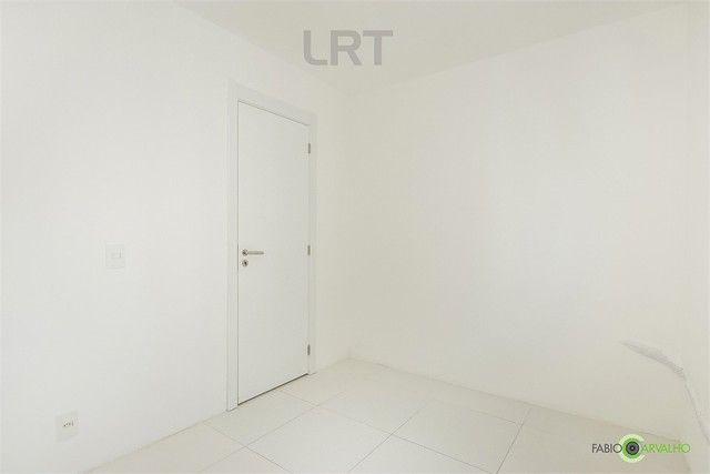 Apartamento à venda com 2 dormitórios em Jardim carvalho, Porto alegre cod:REO580961 - Foto 15