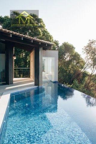 Casa em Praia da Costa - Vila Velha, ES - Foto 3