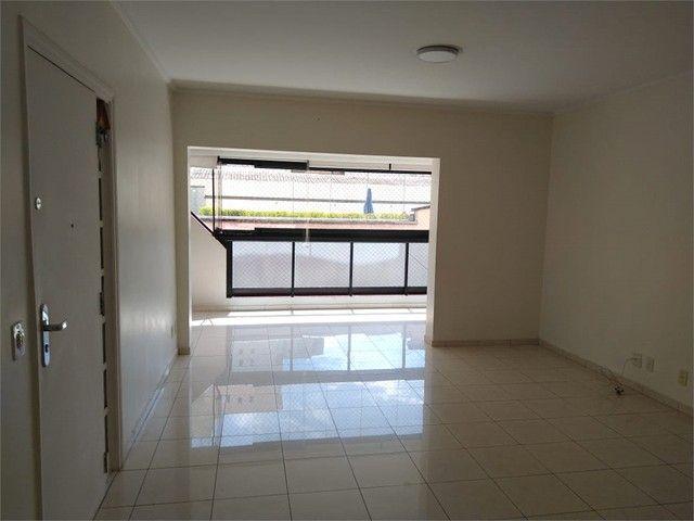 Apartamento para alugar com 4 dormitórios em Santana, São paulo cod:REO558527 - Foto 2