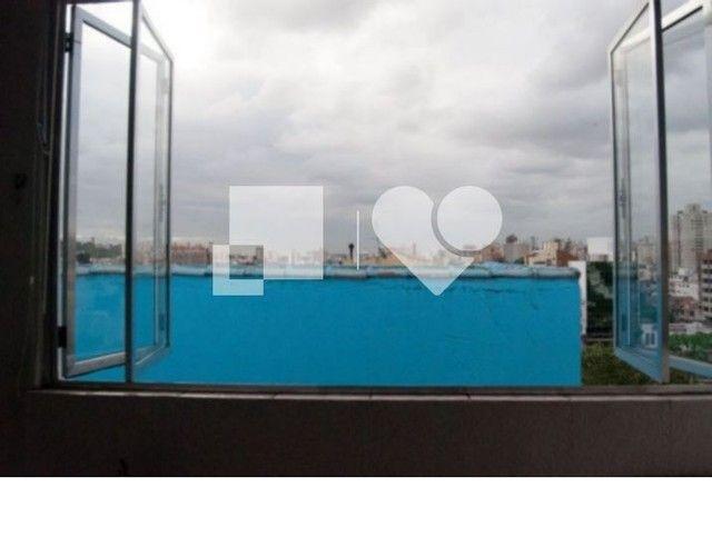 Apartamento à venda com 2 dormitórios em Jardim botânico, Porto alegre cod:REO419860 - Foto 10