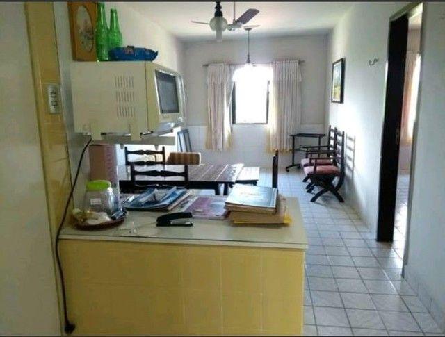 Apartamento com 2 dormitórios à venda, 48 m² por R$ 150.000,00 - Novo Gravatá - Gravatá/PE - Foto 2