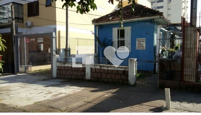 Escritório à venda em Jardim botânico, Porto alegre cod:REO425136 - Foto 2