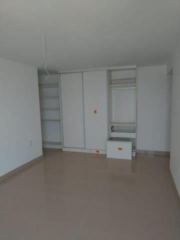 MD | Oportunidade em Boa Viagem - Apartamento 4 suítes - 185m² - Jardim das Tulipas - Foto 9