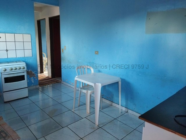 Casa à venda, 2 quartos, 2 vagas, Recanto das Paineiras - Campo Grande/MS - Foto 7