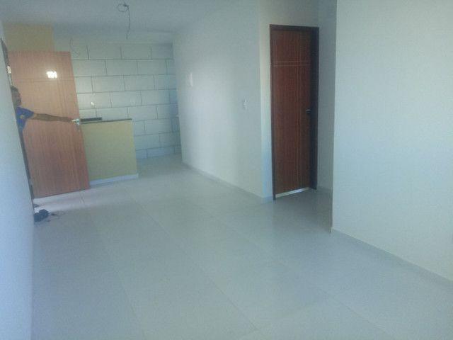 Vendo casa prive em Rio Doce. - Foto 9