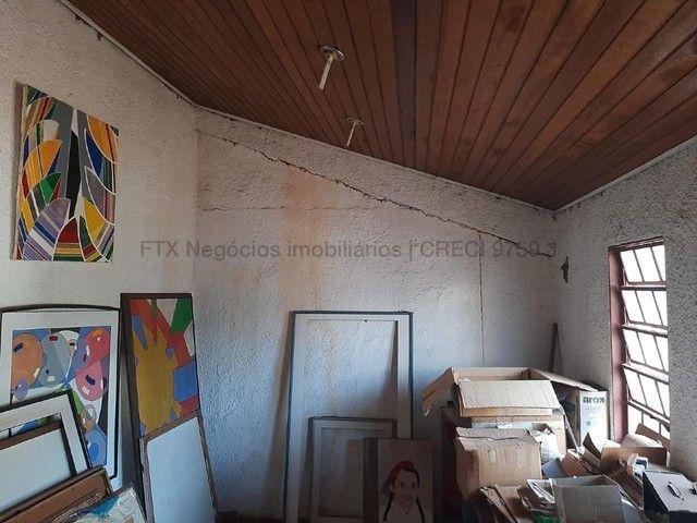 Sobrado à venda, 3 quartos, 1 suíte, 2 vagas, Jardim dos Estados - Campo Grande/MS - Foto 17