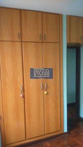 Apartamento 03 quartos em ótima localização!! Confira!! - Foto 15