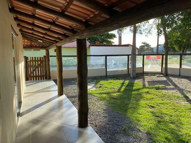 Aluguel de casa em Itaunas de alto padrão  - Foto 3