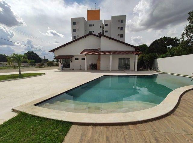 Apartamento 2 quartos, em condomínio, bairro Sen. Arnon de Melo - Arapiraca/AL - Foto 2