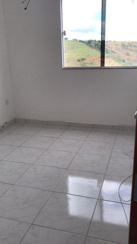 Apartamento para Venda, Colatina / ES.  Ref: 1238  - Foto 6