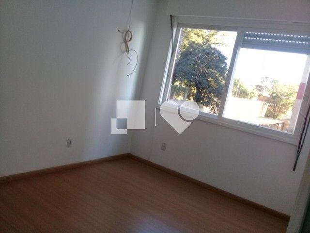 Apartamento à venda com 3 dormitórios em Partenon, Porto alegre cod:REO420694 - Foto 5