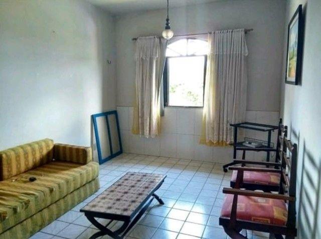 Apartamento com 2 dormitórios à venda, 48 m² por R$ 150.000,00 - Novo Gravatá - Gravatá/PE - Foto 5