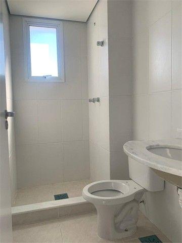 Apartamento à venda com 2 dormitórios em Partenon, Porto alegre cod:REO561354 - Foto 5