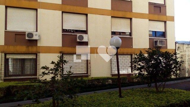Apartamento à venda com 2 dormitórios em Partenon, Porto alegre cod:REO432464 - Foto 5