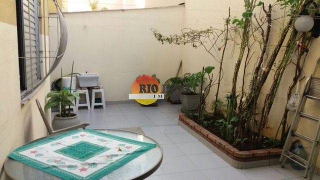 Belo Horizonte - Apartamento Padrão - Santa Amélia - Foto 12