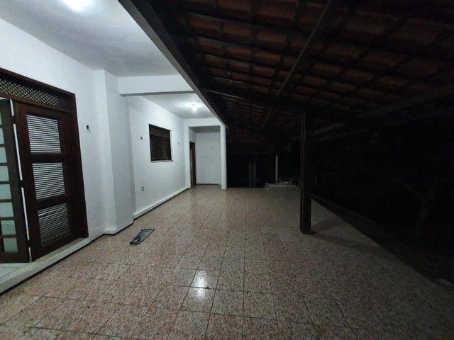 Casa para aluguel tem 280 metros quadrados com 3 quartos em Icaraí - Caucaia - CE - Foto 5