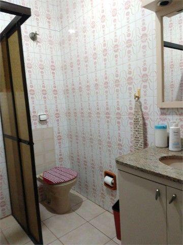 Casa à venda com 3 dormitórios em Jaçanã, São paulo cod:REO507629 - Foto 18