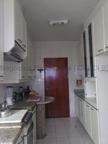 Apartamento à venda, 2 quartos, 1 suíte, 1 vaga, Centro - Campo Grande/MS - Foto 8