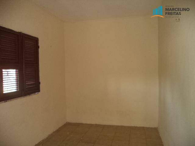 Apartamento com 1 dormitório para alugar, 58 m² por R$ 339,00/mês - Antônio Bezerra - Fort - Foto 4
