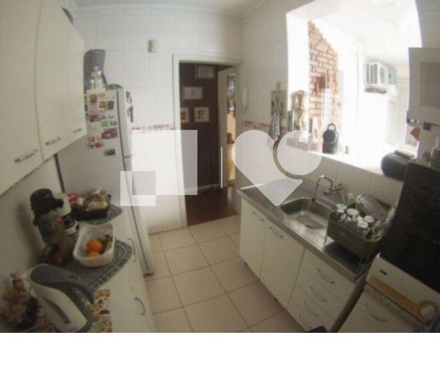 Apartamento à venda com 2 dormitórios em Jardim botânico, Porto alegre cod:REO419860 - Foto 11