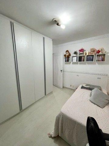 Apartamento para venda tem 127 metros quadrados com 3 quartos em Ponta Verde - Maceió - Al - Foto 9